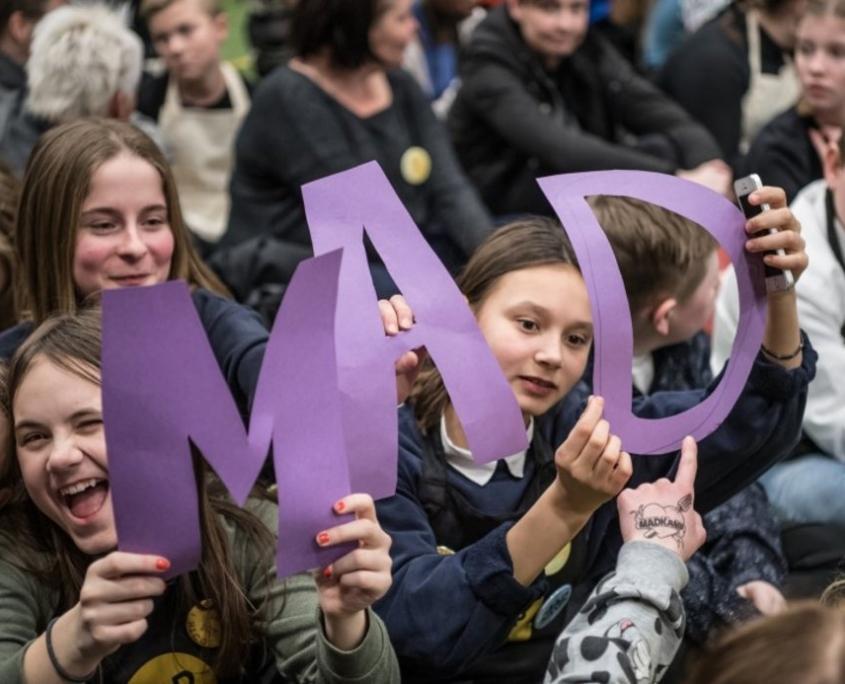 Madkamp_for_børn
